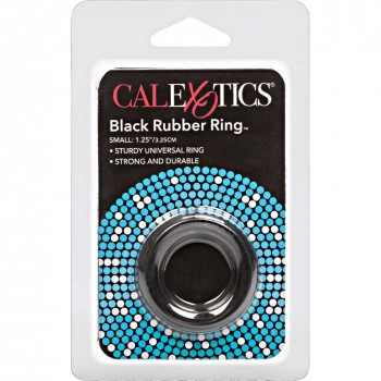 Rubber Ring - Small