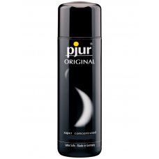 Pjur Premium Silicone  *Safe to use on all silicone toys
