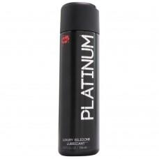 Wet Platinum - Silicone Lubricant - 9 oz