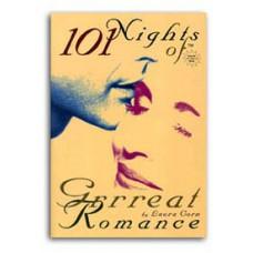 101 Nights of Grrreat Romance