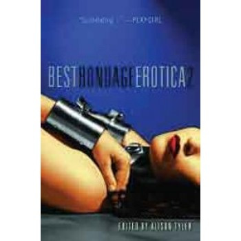 Best Bondage Erotica 2