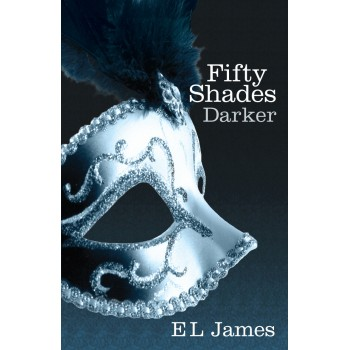 Fifty Shades Trilogy - Book 2: Fifty Shades Darker