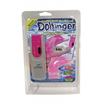 Dolfinger