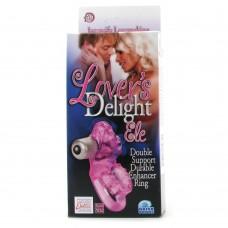 Lover's Delight - Ele