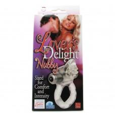 Lover's Delight - Nubby