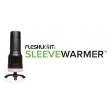 Fleshlight Sleeve Warmer