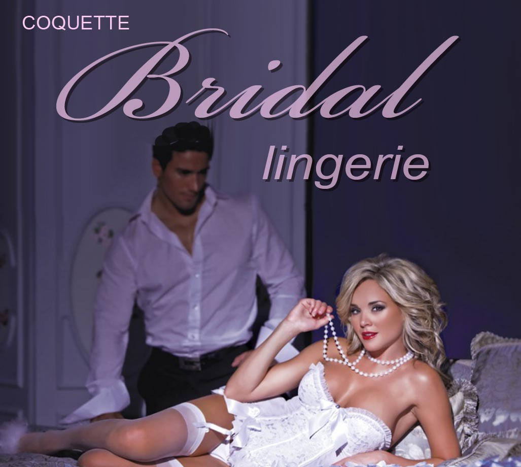 8 Bridal lingerie copy
